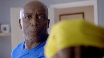 Brother Office Smart Series TV Spot, 'Fast' Ft. Billy Blanks - Thumbnail 3