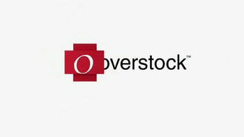 Overstock.com TV Spot, 'Connecting With You' - Thumbnail 10