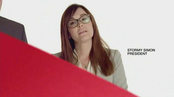 Overstock.com TV Spot, 'Connecting With You' - Thumbnail 2
