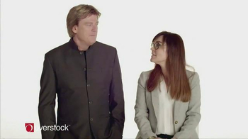 Overstock.com TV Spot, 'Connecting With You' - Thumbnail 4