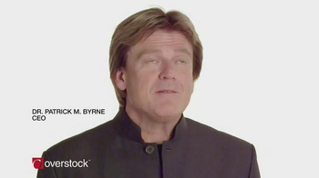 Overstock.com TV Spot, 'Connecting With You' - Thumbnail 5