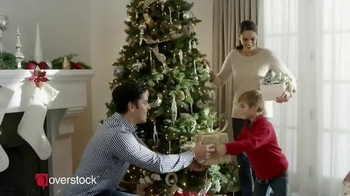 Overstock.com TV Spot, 'Connecting With You' - Thumbnail 6
