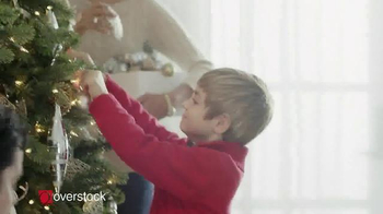 Overstock.com TV Spot, 'Connecting With You' - Thumbnail 7