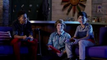 AnkiDrive TV Spot, 'Disney XD: What's Up' - Thumbnail 8