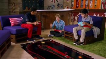 AnkiDrive TV Spot, 'Disney XD: What's Up' - Thumbnail 2
