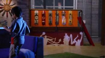 AnkiDrive TV Spot, 'Disney XD: What's Up' - Thumbnail 5
