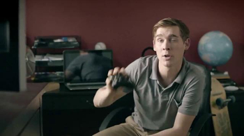 Slickdeals TV Spot, 'Great Deals for College' - Thumbnail 6