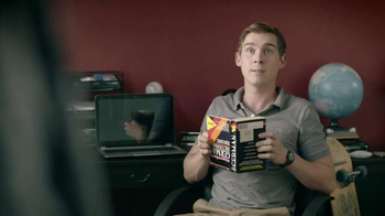Slickdeals TV Spot, 'Great Deals for College' - Thumbnail 8