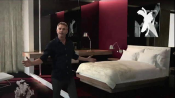 trivago TV Spot, 'Ideal Hotel for Less' - Thumbnail 2