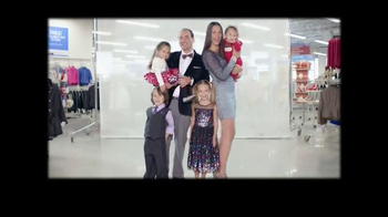 Burlington Coat Factory TV Spot, 'The Del Forno Family' - Thumbnail 10