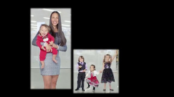 Burlington Coat Factory TV Spot, 'The Del Forno Family' - Thumbnail 3
