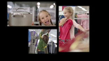 Burlington Coat Factory TV Spot, 'The Del Forno Family' - Thumbnail 6