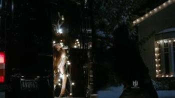 Nationwide Insurance TV Spot, 'Brand New Belongings: Holiday' - Thumbnail 2