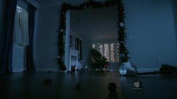 Nationwide Insurance TV Spot, 'Brand New Belongings: Holiday' - Thumbnail 3