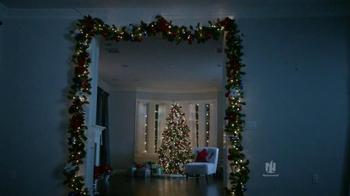 Nationwide Insurance TV Spot, 'Brand New Belongings: Holiday' - Thumbnail 6