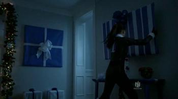 Nationwide Insurance TV Spot, 'Brand New Belongings: Holiday' - Thumbnail 7