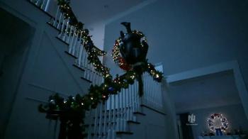 Nationwide Insurance TV Spot, 'Brand New Belongings: Holiday' - Thumbnail 8