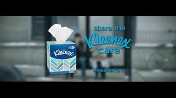 Kleenex TV Spot, 'The Last Kleenex' - Thumbnail 9