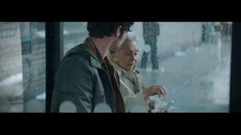 Kleenex TV Spot, 'The Last Kleenex' - Thumbnail 3
