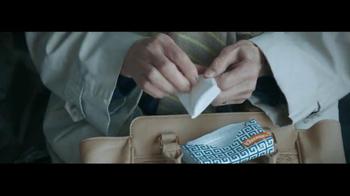 Kleenex TV Spot, 'The Last Kleenex' - Thumbnail 4
