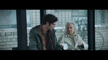 Kleenex TV Spot, 'The Last Kleenex' - Thumbnail 7