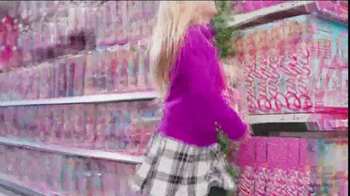 Toys R Us Great Big Christmas Book TV Spot, 'Santa's Going to Be Busy!' - Thumbnail 1