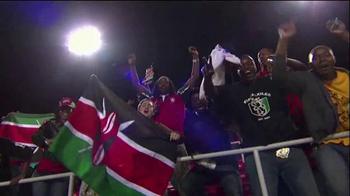 United World Sports 2015 USA Sevens International Rugby Tournament TV Spot - Thumbnail 7
