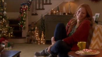 Pier 1 Imports TV Spot, 'Festive Christmas Entryway' - Thumbnail 8