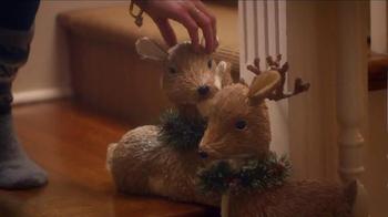 Pier 1 Imports TV Spot, 'Festive Christmas Entryway' - Thumbnail 6