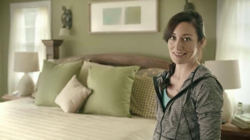 Slickdeals TV Commercial, 'Busy Mom'