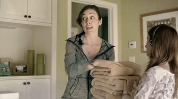 Slickdeals TV Spot, 'Busy Mom' - Thumbnail 1