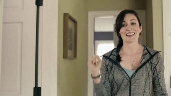 Slickdeals TV Spot, 'Busy Mom' - Thumbnail 2