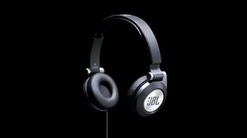 JBL Synchros E40BT TV Spot, 'Epic Fail' - Thumbnail 8