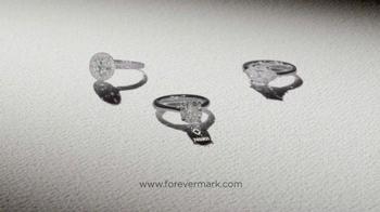 Forevermark TV Spot, 'The Promise' - Thumbnail 10