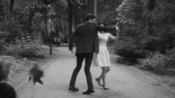 Forevermark TV Spot, 'The Promise' - Thumbnail 5
