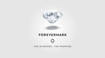 Forevermark TV Spot, 'The Promise' - Thumbnail 9