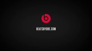 Beats Powerbeats2 TV Spot, 'Straight to the Gym' Featuring Cam Newton - Thumbnail 7