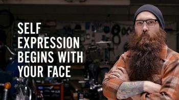 Glasses.com TV Spot, 'Portraits' - Thumbnail 3