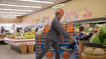 Wonderful Halos TV Spot, 'Tantrum' - Thumbnail 7