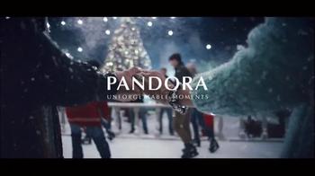 Pandora TV Spot, 'Wherever Life Takes you, Take it With you' - Thumbnail 1
