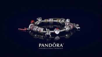 Pandora TV Spot, 'Wherever Life Takes you, Take it With you' - Thumbnail 8