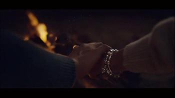 Pandora TV Spot, 'Wherever Life Takes you, Take it With you' - Thumbnail 3