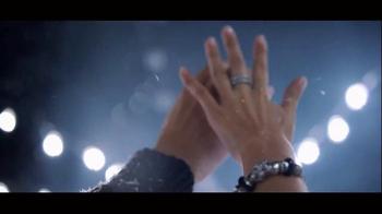 Pandora TV Spot, 'Wherever Life Takes you, Take it With you' - Thumbnail 4