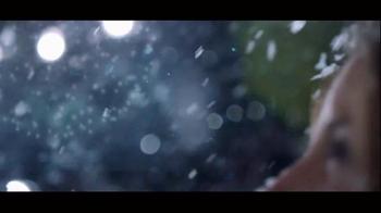 Pandora TV Spot, 'Wherever Life Takes you, Take it With you' - Thumbnail 6