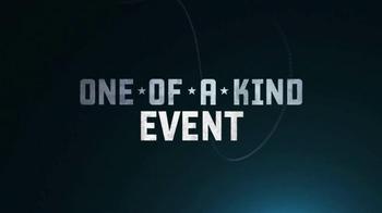 HBO TV Spot, 'The Concert for Valor' - Thumbnail 4
