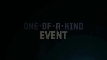 HBO TV Spot, 'The Concert for Valor' - Thumbnail 5