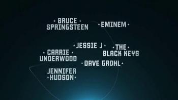 HBO TV Spot, 'The Concert for Valor' - Thumbnail 7