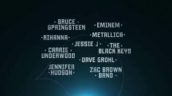HBO TV Spot, 'The Concert for Valor' - Thumbnail 8