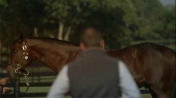 Lane's End TV Spot, 'Classic Stallions' - Thumbnail 4