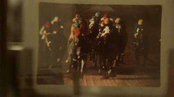Lane's End TV Spot, 'Classic Stallions' - Thumbnail 5